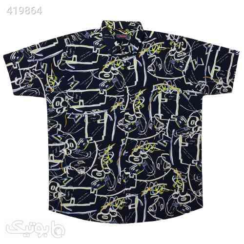 https://botick.com/product/419864-پیراهن-هاوایی-مردانه-سایز-بزرگ