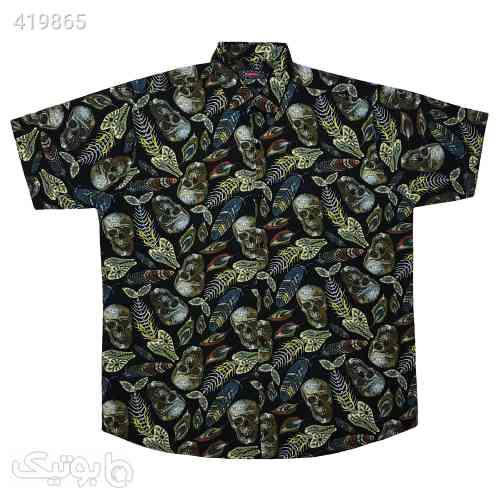 https://botick.com/product/419865-پیراهن-هاوایی-مردانه-سایز-بزرگ