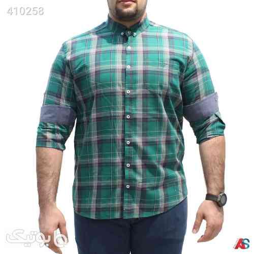 https://botick.com/product/410258-پیراهن-چهارخانه-سایز-بزرگ-کد-محصولZKM112