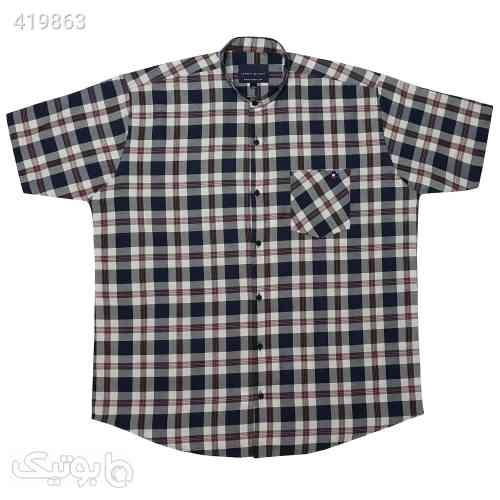 https://botick.com/product/419863-پیراهن-چهارخانه-مردانه-سایز-بزرگ
