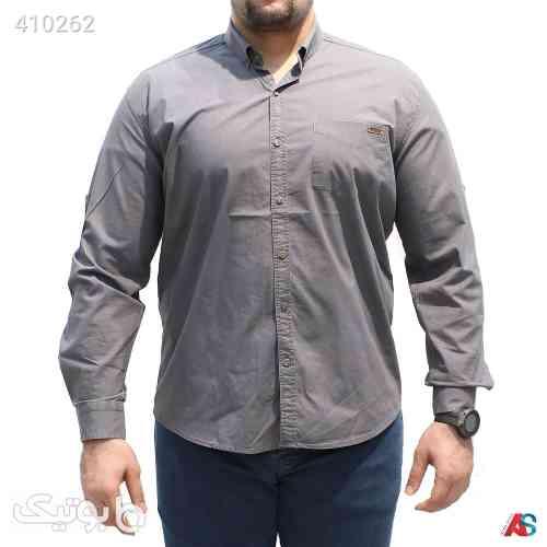 https://botick.com/product/410262-پیراهن-کتان-سایز-بزرگ-کد-محصول-cua112