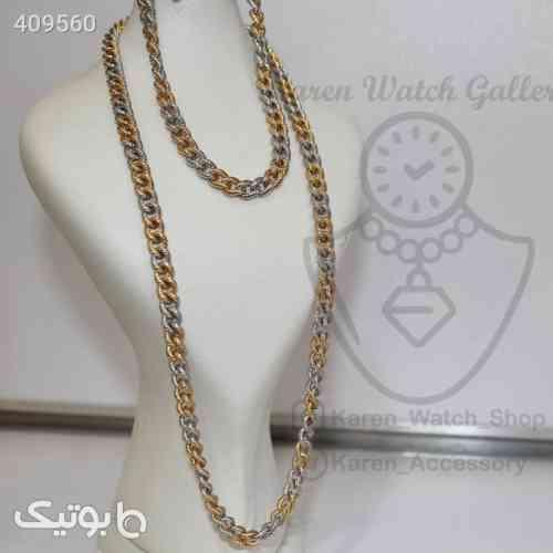 https://botick.com/product/409560-نیمست-گردنبند-و-دستبند