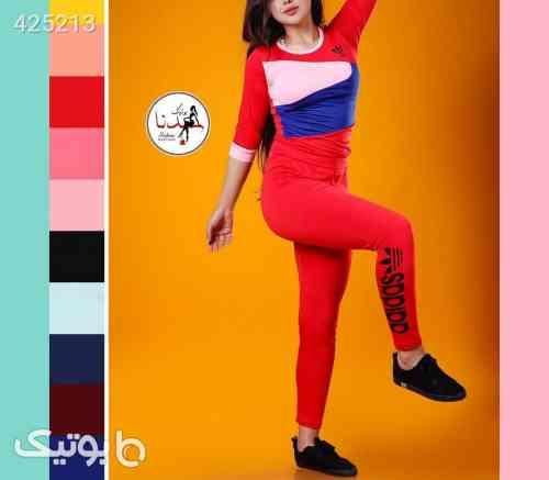 https://botick.com/product/425213-ست_بلوز_شلوار_Adidas