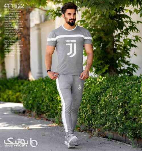 https://botick.com/product/411522-تیشرت-و-شلوار-مردانه-Juventus-مدل-10023-