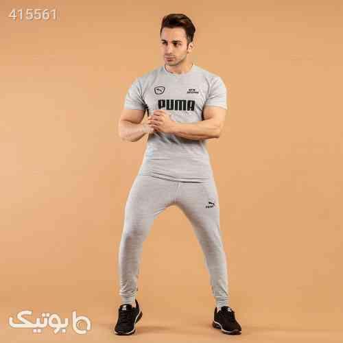 https://botick.com/product/415561-تیشرت-و-شلوار-مردانه-Puma-مدل-12616