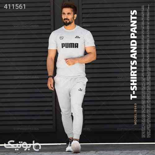 https://botick.com/product/411561-تیشرت-و-شلوار-مردانه-Puma-مدل-9949-