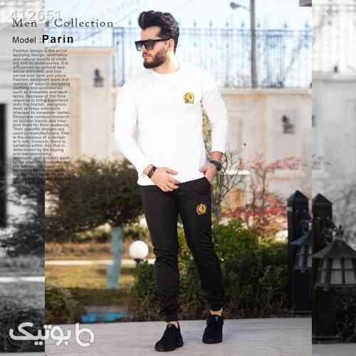 https://botick.com/product/412651-ست-بلوز-و-شلوار-مردانه-مدل-Parin