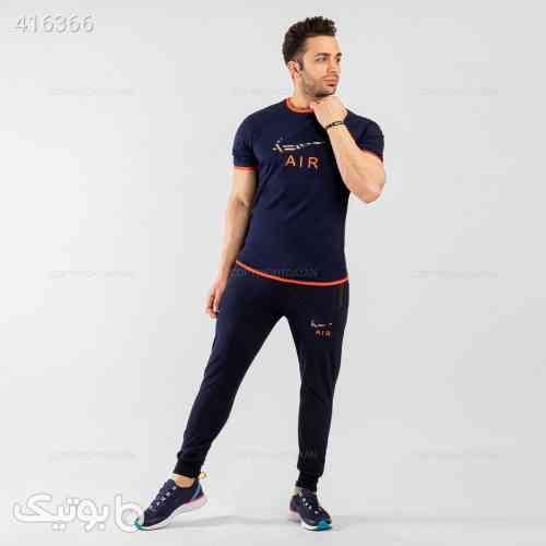 https://botick.com/product/416366-ست-تیشرت-و-شلوار-مردانه-Nike