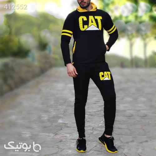 https://botick.com/product/412552-ست-سویشرت-و-شلوار-مدل-CAT