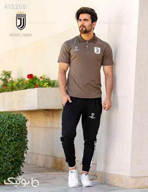 https://botick.com/product/416268-ست-مردانه-Juventus-مدل-S0662