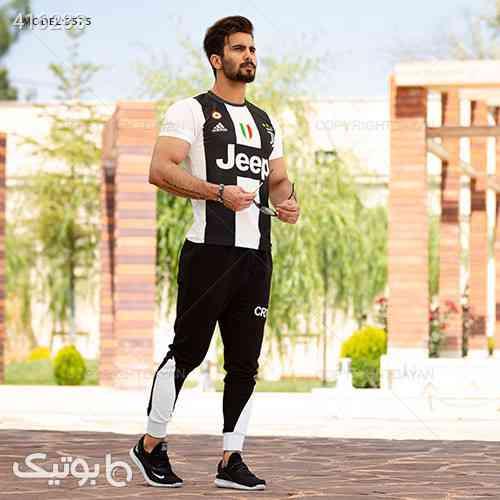 https://botick.com/product/416283-ست-مردانه-Juventus-مدل-H9575