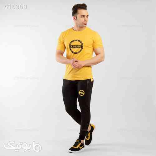 https://botick.com/product/416360-ست--تیشرت-و-شلوار-مردانه-Skechers--