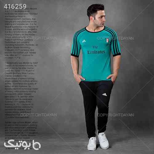 https://botick.com/product/416259--ست--مردانه-Adidas-مدل-Resen-