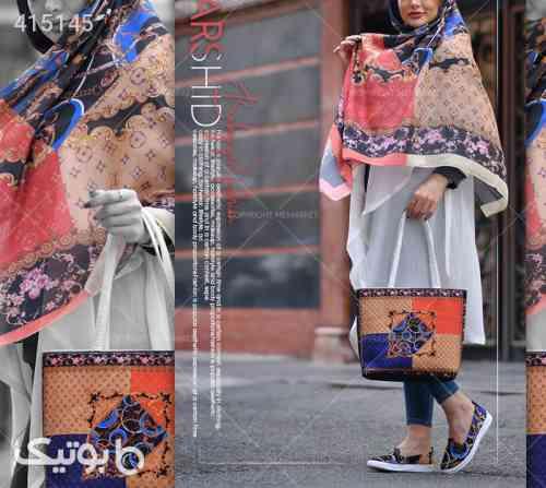 https://botick.com/product/415145-ست-روسری-+کیف-+کفش-زنانه-arshid