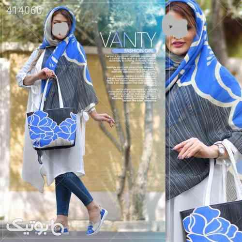 https://botick.com/product/414060-ست-کیفکفش-روسری-دخترانه-VANTY