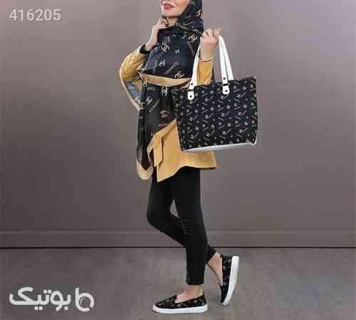 https://botick.com/product/416205-پکیج-کیف-وکفش-وروسری-دخترانه-مدل-Chanel