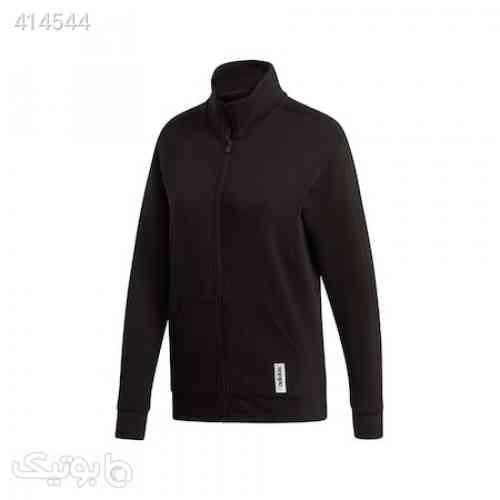 https://botick.com/product/414544-خرید-پستی-گرمکن-زنانه-کد-EI4618-برند-ادیداس-–-adidas-از-ترکیه