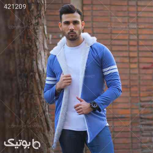 https://botick.com/product/421209--هودي-مردانه-مدل-HIBO-آبي-