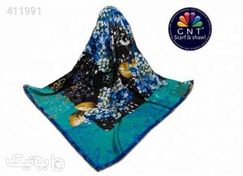 https://botick.com/product/411991-روسری-ابریشمی-زنانه-جی-ان-تی-GNT-مدل-شکوفه-های-بهاری-کد-01