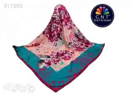 https://botick.com/product/411988-روسری-ابریشمی-زنانه-جی-ان-تی-GNT-مدل-شکوفه-های-بهاری-کد-06