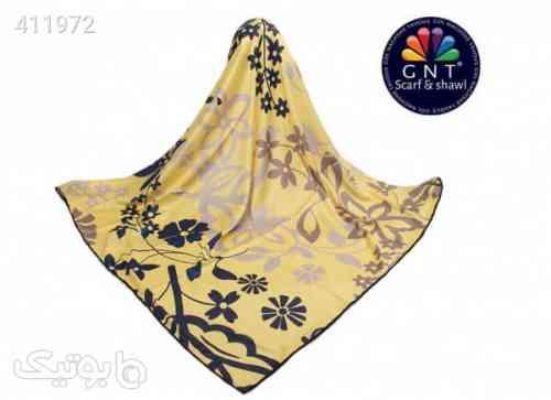 https://botick.com/product/411972-روسری-ابریشمی-زنانه-جی-ان-تی-GNT-مدل-N19-1317-کد-01