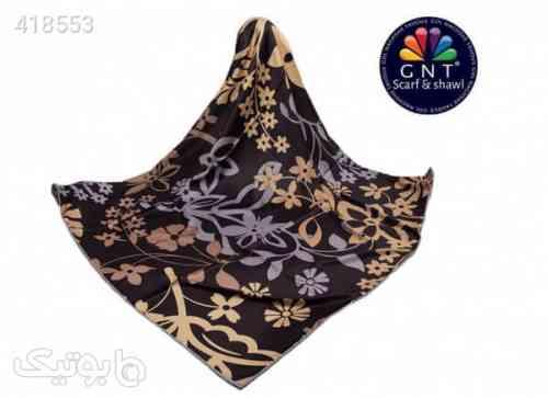 https://botick.com/product/418553-روسری-ابریشمی-زنانه-جی-ان-تی-GNT-مدل-N19-1317-کد-04