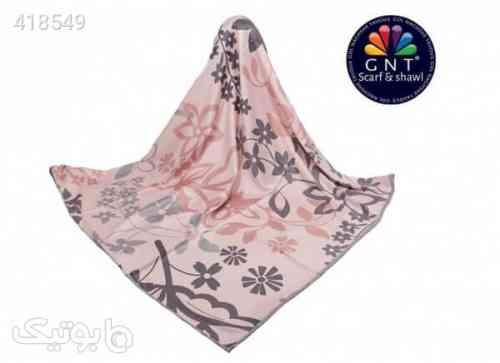 https://botick.com/product/418549-روسری-ابریشمی-زنانه-جی-ان-تی-GNT-مدل-N19-1317-کد-05