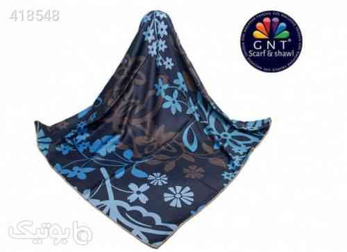 https://botick.com/product/418548-روسری-ابریشمی-زنانه-جی-ان-تی-GNT-مدل-N19-1317-کد-06