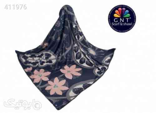 https://botick.com/product/411976-روسری-ابریشمی-زنانه-جی-ان-تی-GNT-مدل-N19-1318-کد-02