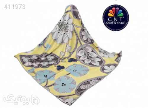 https://botick.com/product/411973-روسری-ابریشمی-زنانه-جی-ان-تی-GNT-مدل-N19-1318-کد-05