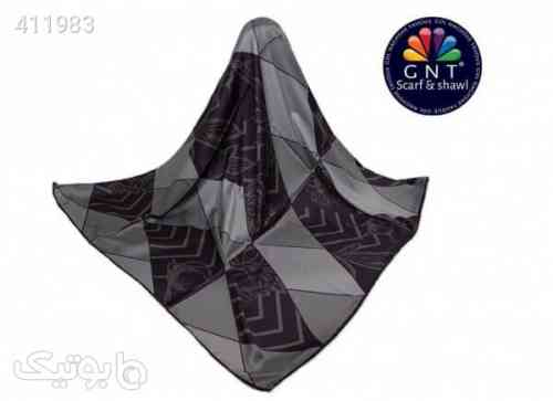 https://botick.com/product/411983-روسری-ابریشمی-زنانه-جی-ان-تی-GNT-مدل-N19-1329-کد-01