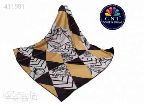 https://botick.com/product/411981-روسری-ابریشمی-زنانه-جی-ان-تی-GNT-مدل-N19-1329-کد-03