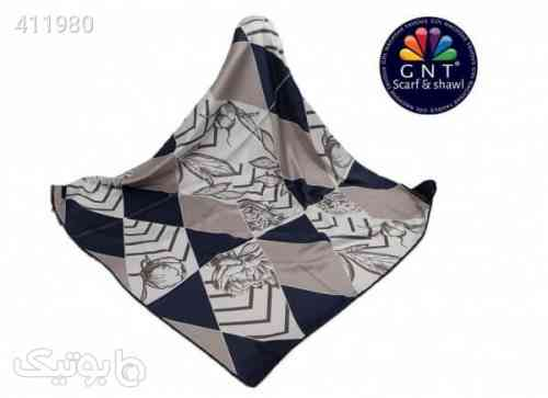 https://botick.com/product/411980-روسری-ابریشمی-زنانه-جی-ان-تی-GNT-مدل-N19-1329-کد-04