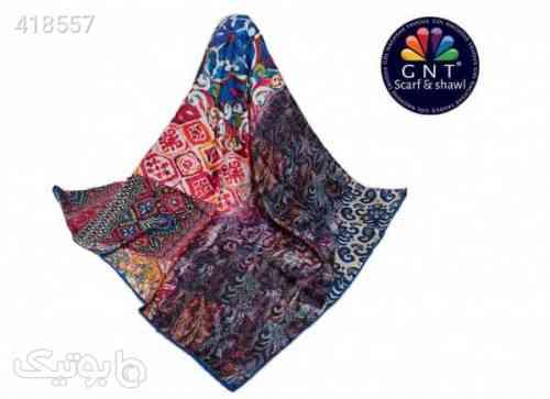 https://botick.com/product/418557-روسری-ابریشمی-زنانه-جی-ان-تی-GNT-مدل-S18-1034-کد-02