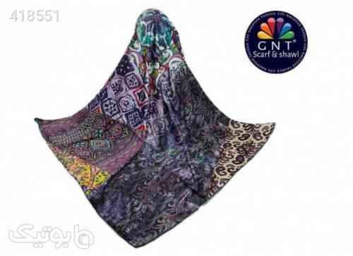 https://botick.com/product/418551-روسری-ابریشمی-زنانه-جی-ان-تی-GNT-مدل-S18-1034-کد-06