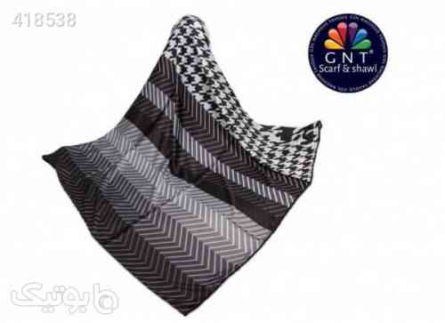 https://botick.com/product/418538-روسری-ابریشمی-زنانه-جی-ان-تی-GNT-مشکی-طرح-لوزی