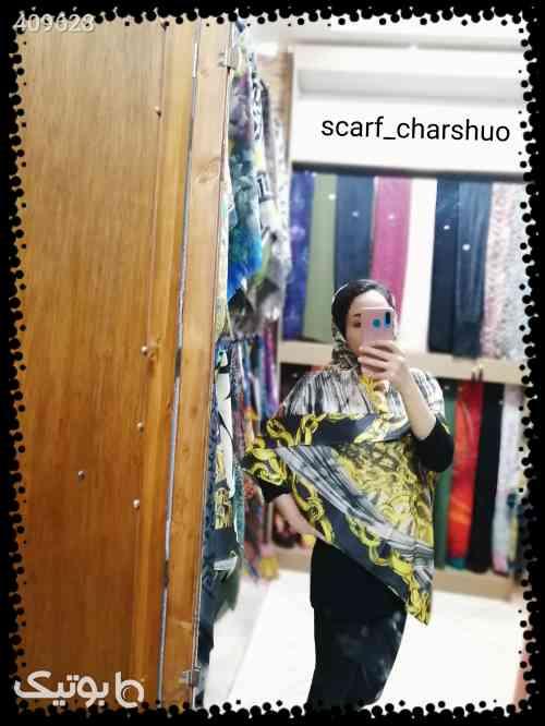 https://botick.com/product/409628-روسری-ابریشم-بهاره