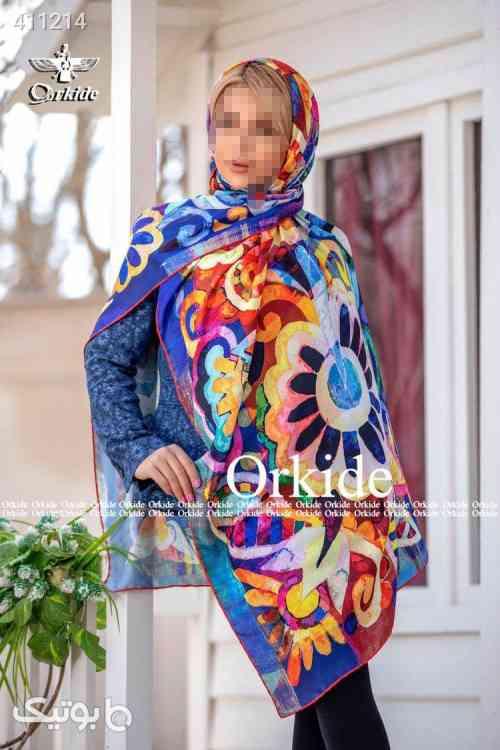 https://botick.com/product/411214-روسری-ابریشم-توییل-سایز-130-