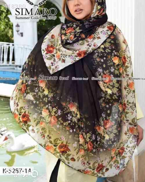 https://botick.com/product/418380-روسری-بسیار-زیبا-قواره-۱۴۰-شیک-