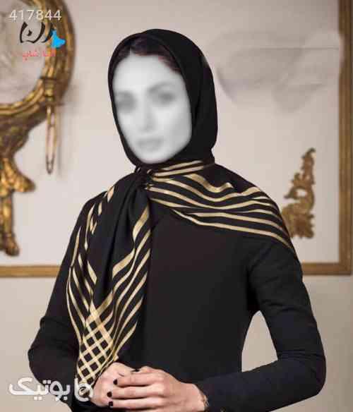 https://botick.com/product/417844-روسری-حریر-کرپ-