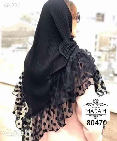 https://botick.com/product/424721-روسری-حریر