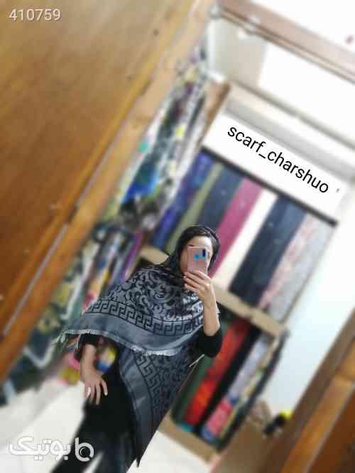 https://botick.com/product/410759-روسری-دو-رو--ابریشم-ریشه-پرزی