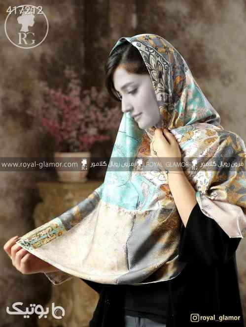 https://botick.com/product/417212-روسری-زنانه-ساتن-شیک-شال-و-روسری-جدید