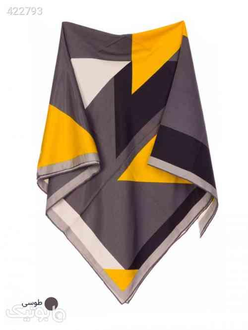 https://botick.com/product/422793-روسری-زنانه-کد-R0008