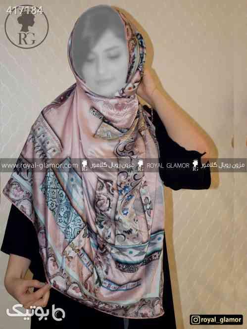 https://botick.com/product/417184-روسری-ساتن-زنانه-شال-و-روسری-ساتن