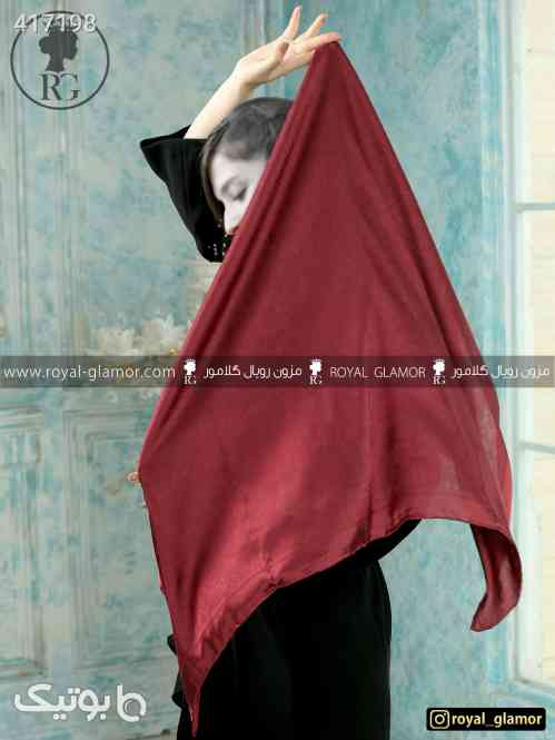 https://botick.com/product/417198-روسری-ساتن-زنانه-شیک-شال-و-روسری