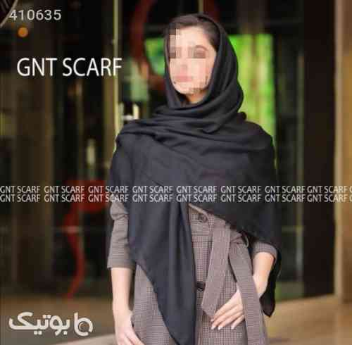 https://botick.com/product/410635-روسری-سوپر-نخ-سایز140-