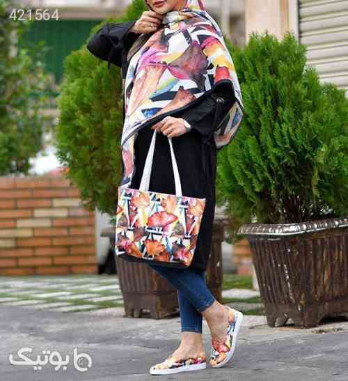 https://botick.com/product/421564-روسری-شیک-و-زیبا-با-رنگبندی-عالی-