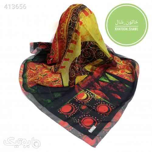 https://botick.com/product/413656-روسری-نخی-تخفیف-خورده