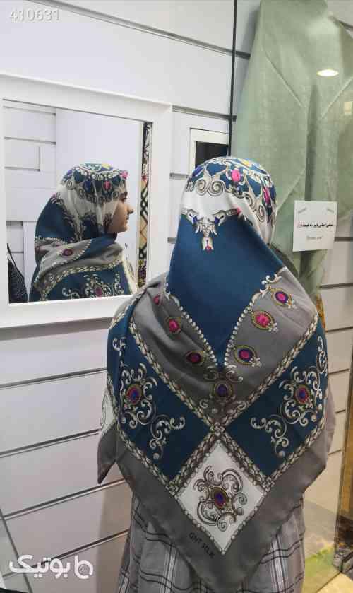 https://botick.com/product/410631-روسری-نخی-سایز-140-